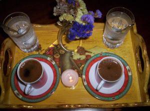 Keyf-i Kahve