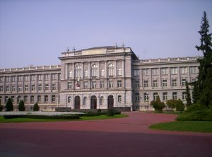 Mimara Müzesi