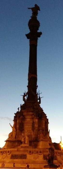 kristof-kolomb